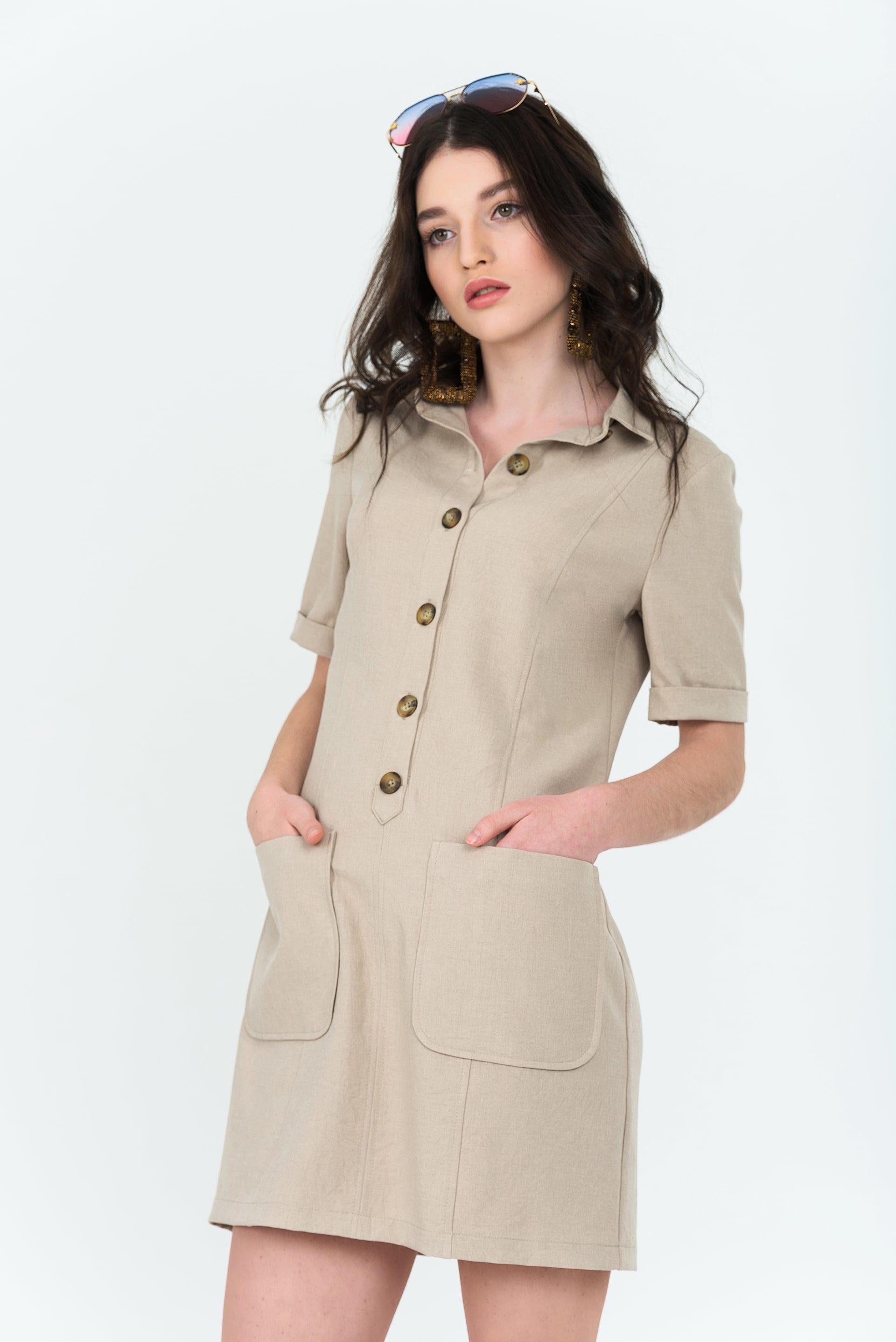 161c0cb8a9d Женская одежда ANNALIZA от Российского производителя