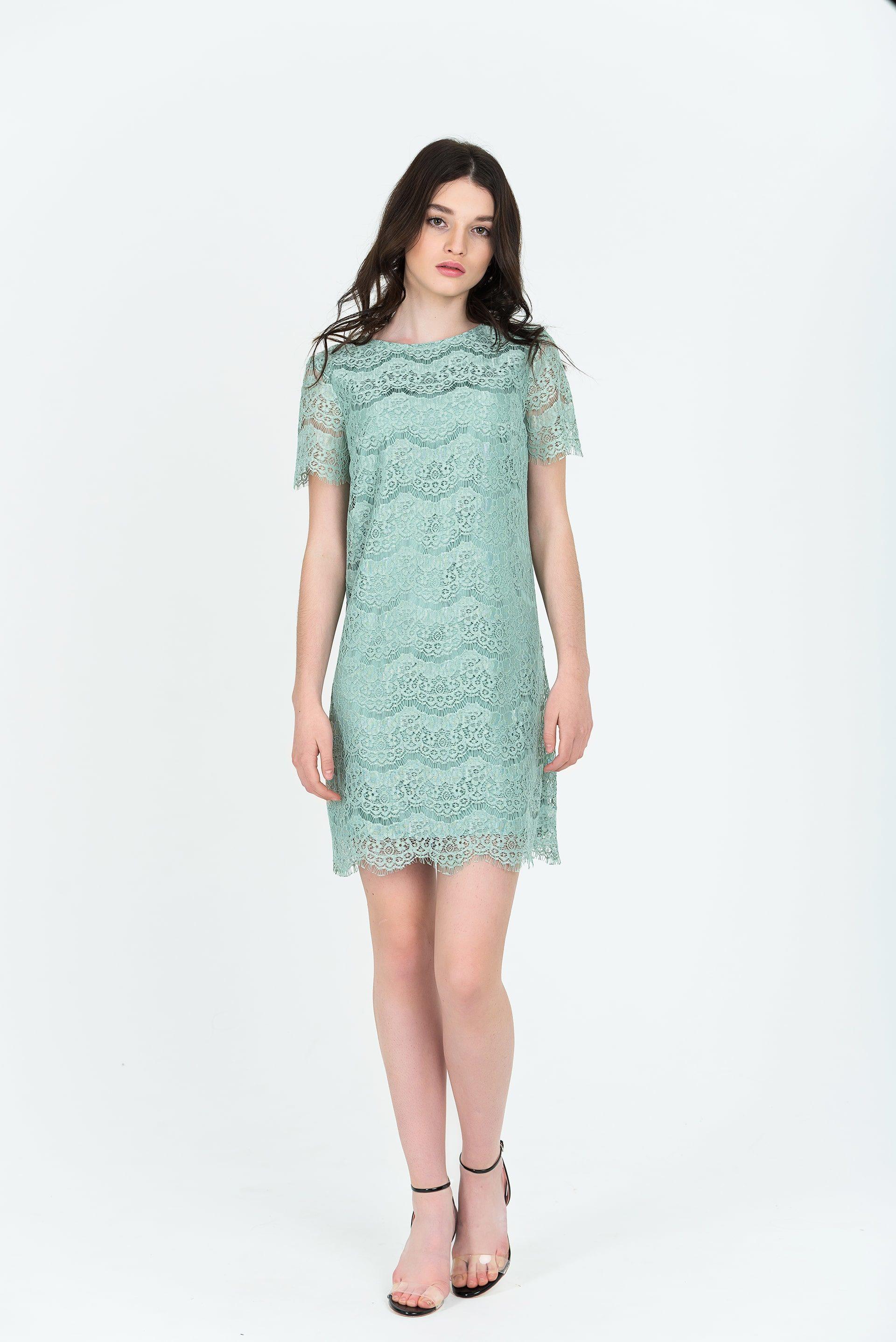 ed07b8667b316 Архивы ПЛАТЬЯ | ANNALIZA Интернет магазин женской одежды